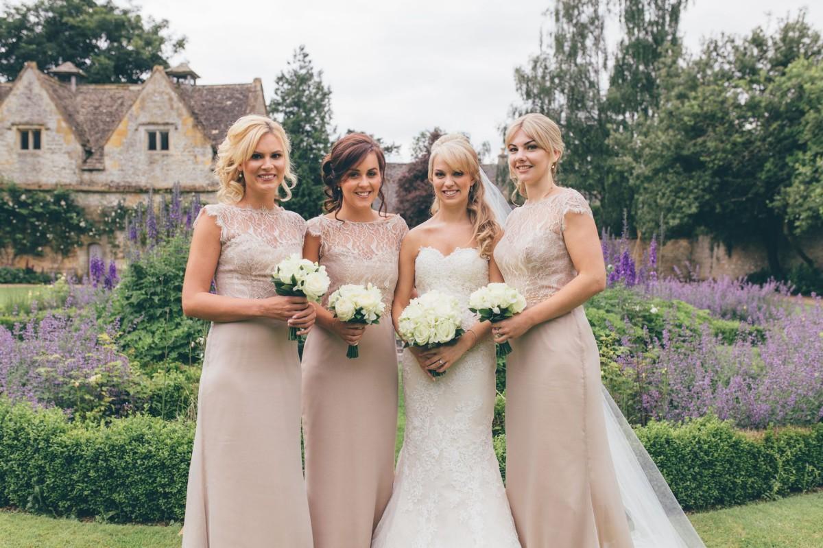 welsh_wedding_photographer_rachel_lambert_photography_lower_slaughter_manor_house_cotswolds_harriet_dean_ 45