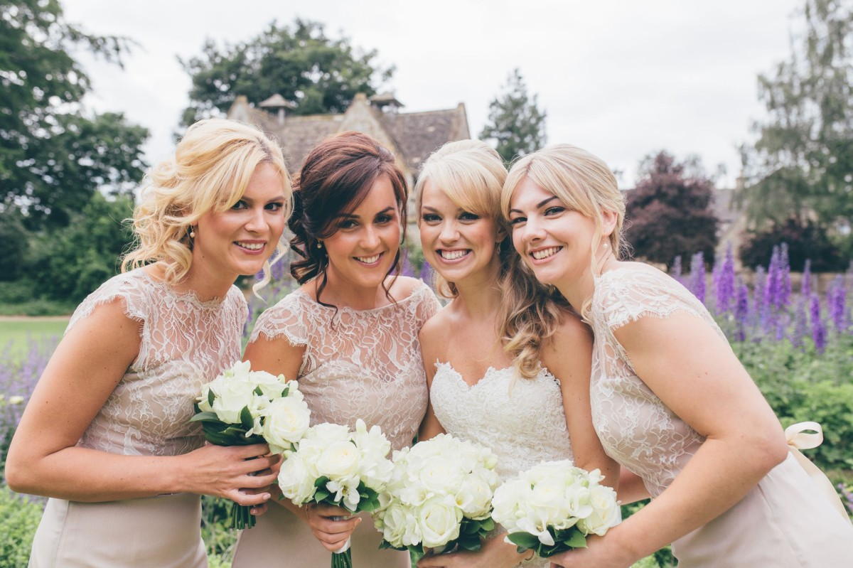 welsh_wedding_photographer_rachel_lambert_photography_lower_slaughter_manor_house_cotswolds_harriet_dean_ 46