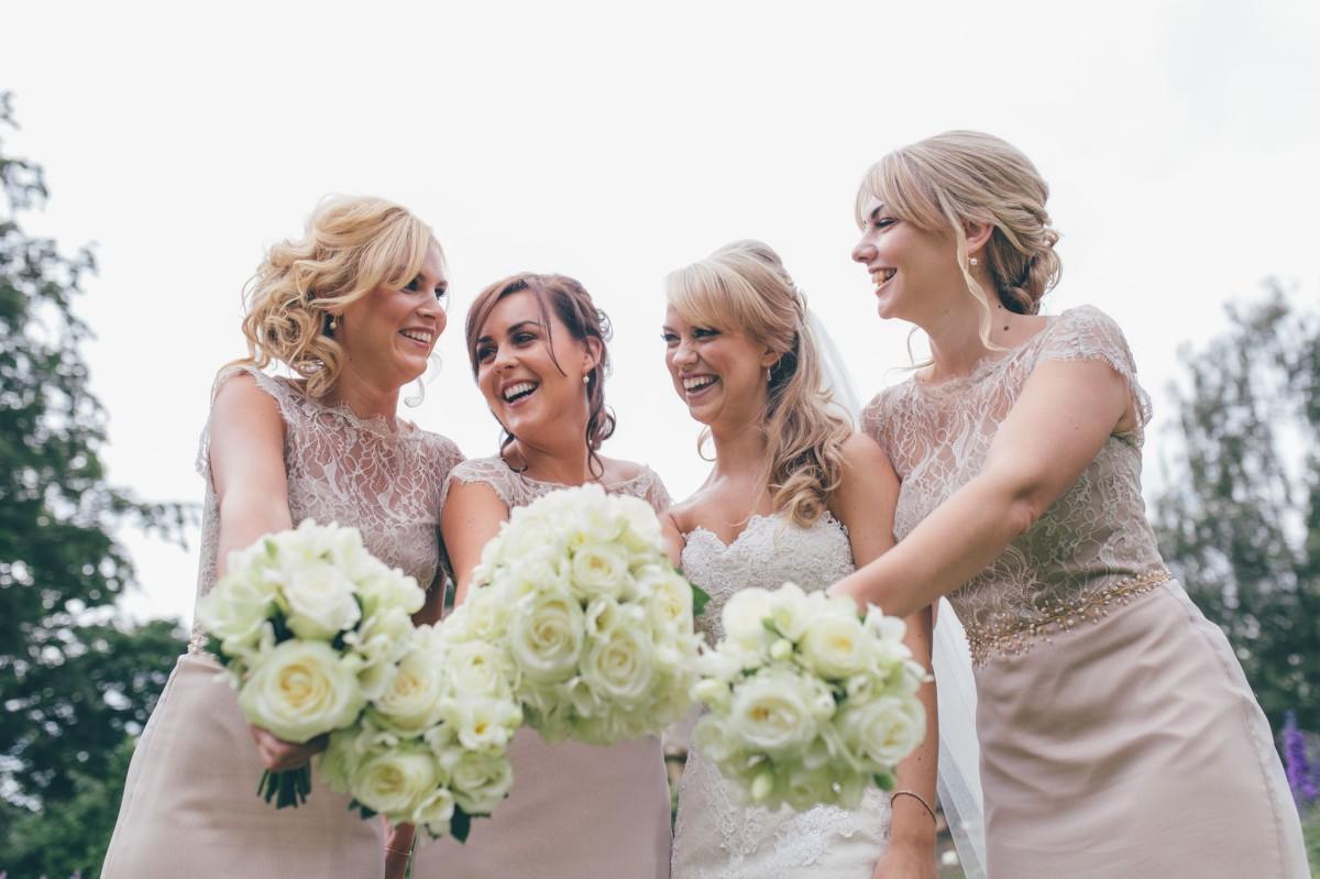 welsh_wedding_photographer_rachel_lambert_photography_lower_slaughter_manor_house_cotswolds_harriet_dean_ 47