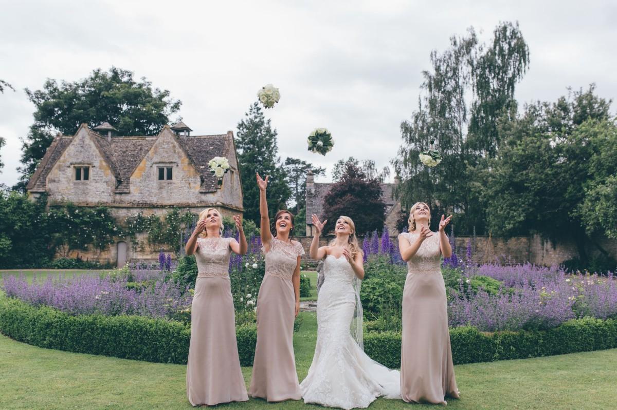 welsh_wedding_photographer_rachel_lambert_photography_lower_slaughter_manor_house_cotswolds_harriet_dean_ 48