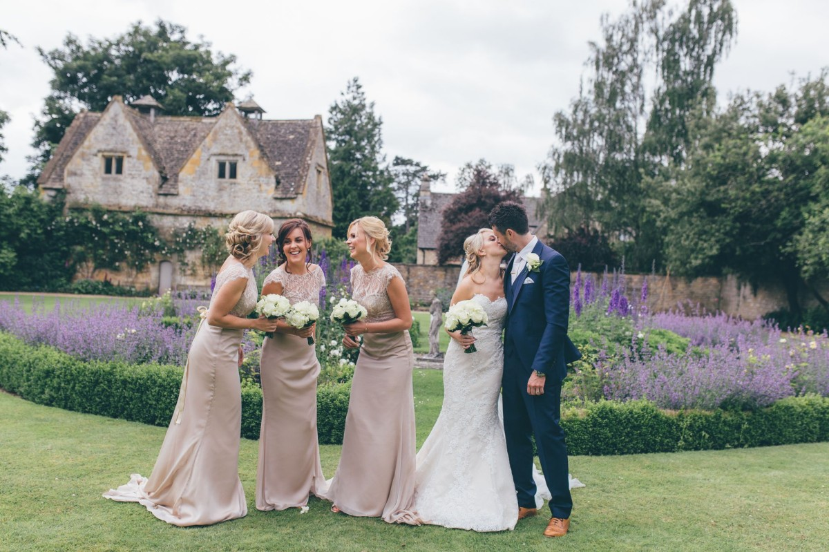welsh_wedding_photographer_rachel_lambert_photography_lower_slaughter_manor_house_cotswolds_harriet_dean_ 49