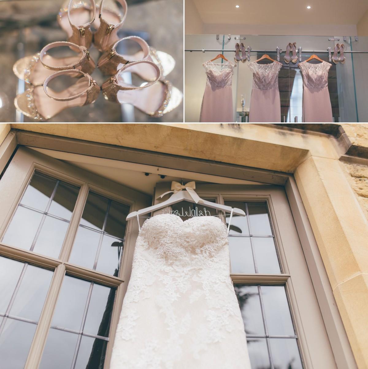 welsh_wedding_photographer_rachel_lambert_photography_lower_slaughter_manor_house_cotswolds_harriet_dean_ 5