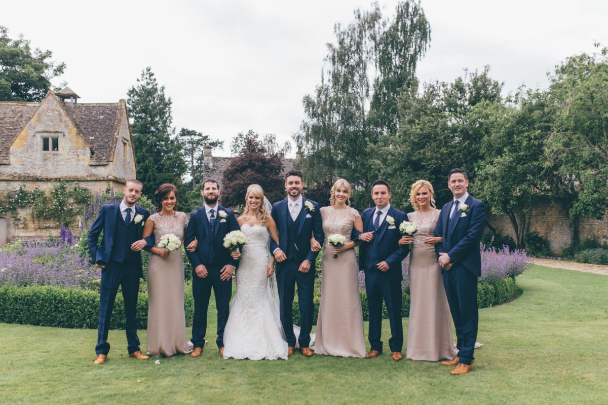 welsh_wedding_photographer_rachel_lambert_photography_lower_slaughter_manor_house_cotswolds_harriet_dean_ 50