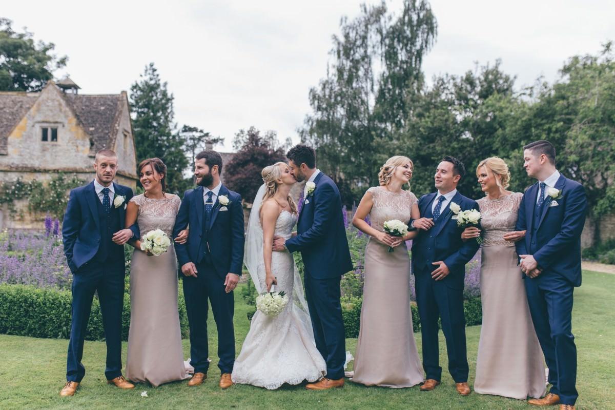 welsh_wedding_photographer_rachel_lambert_photography_lower_slaughter_manor_house_cotswolds_harriet_dean_ 51