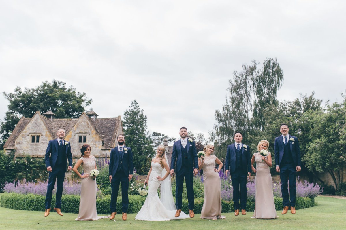 welsh_wedding_photographer_rachel_lambert_photography_lower_slaughter_manor_house_cotswolds_harriet_dean_ 52