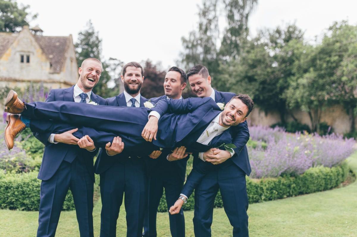 welsh_wedding_photographer_rachel_lambert_photography_lower_slaughter_manor_house_cotswolds_harriet_dean_ 53