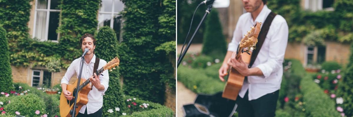 welsh_wedding_photographer_rachel_lambert_photography_lower_slaughter_manor_house_cotswolds_harriet_dean_ 54
