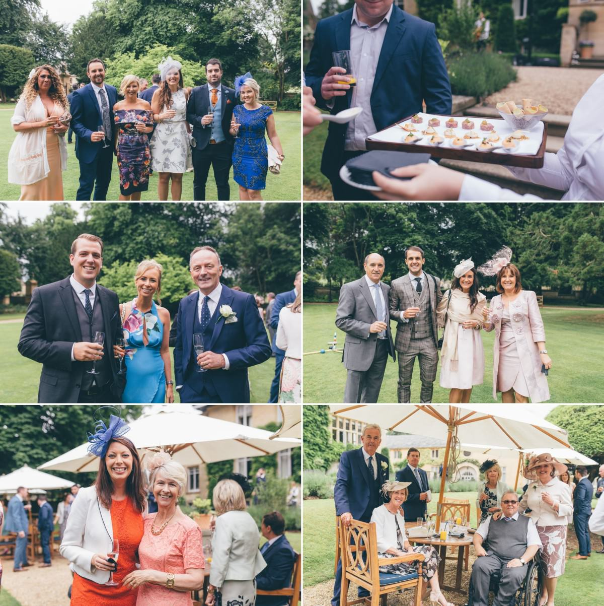 welsh_wedding_photographer_rachel_lambert_photography_lower_slaughter_manor_house_cotswolds_harriet_dean_ 55