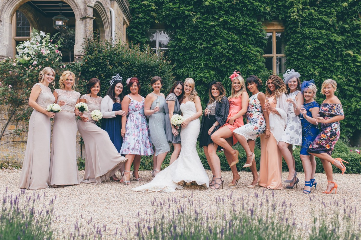 welsh_wedding_photographer_rachel_lambert_photography_lower_slaughter_manor_house_cotswolds_harriet_dean_ 56