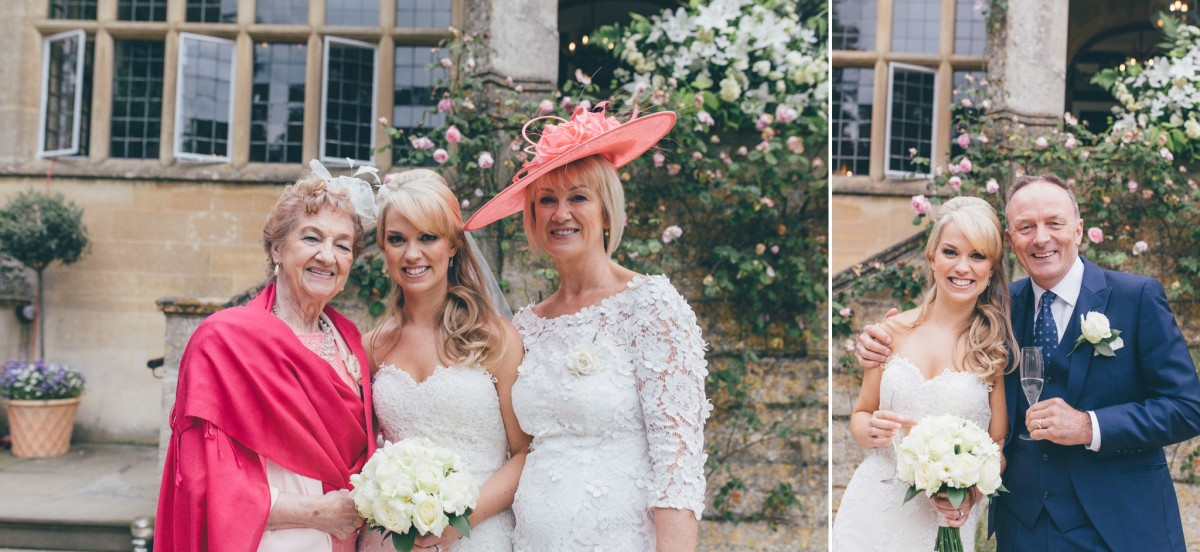 welsh_wedding_photographer_rachel_lambert_photography_lower_slaughter_manor_house_cotswolds_harriet_dean_ 57