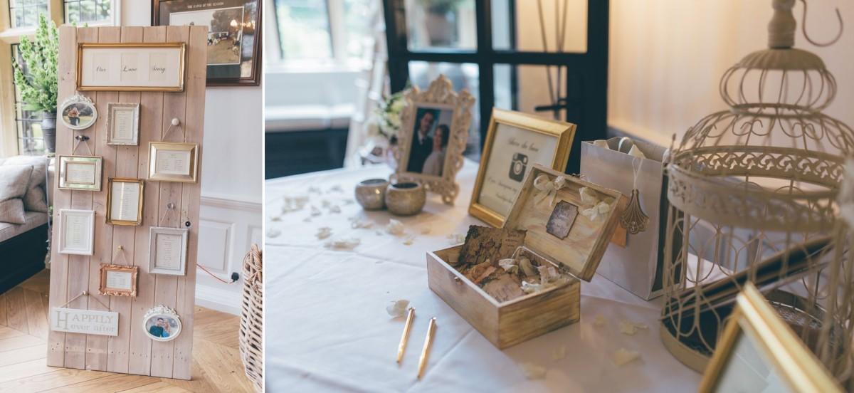 welsh_wedding_photographer_rachel_lambert_photography_lower_slaughter_manor_house_cotswolds_harriet_dean_ 58
