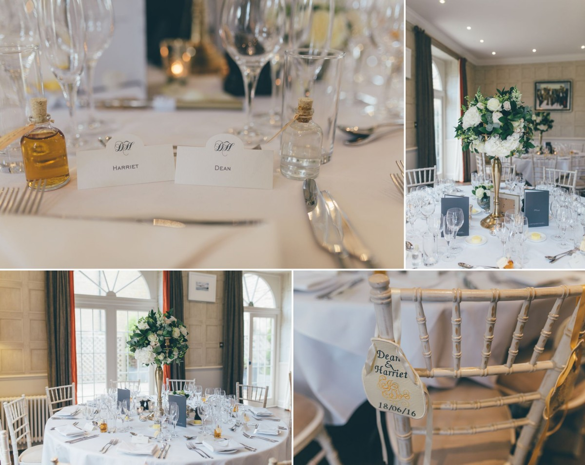 welsh_wedding_photographer_rachel_lambert_photography_lower_slaughter_manor_house_cotswolds_harriet_dean_ 59