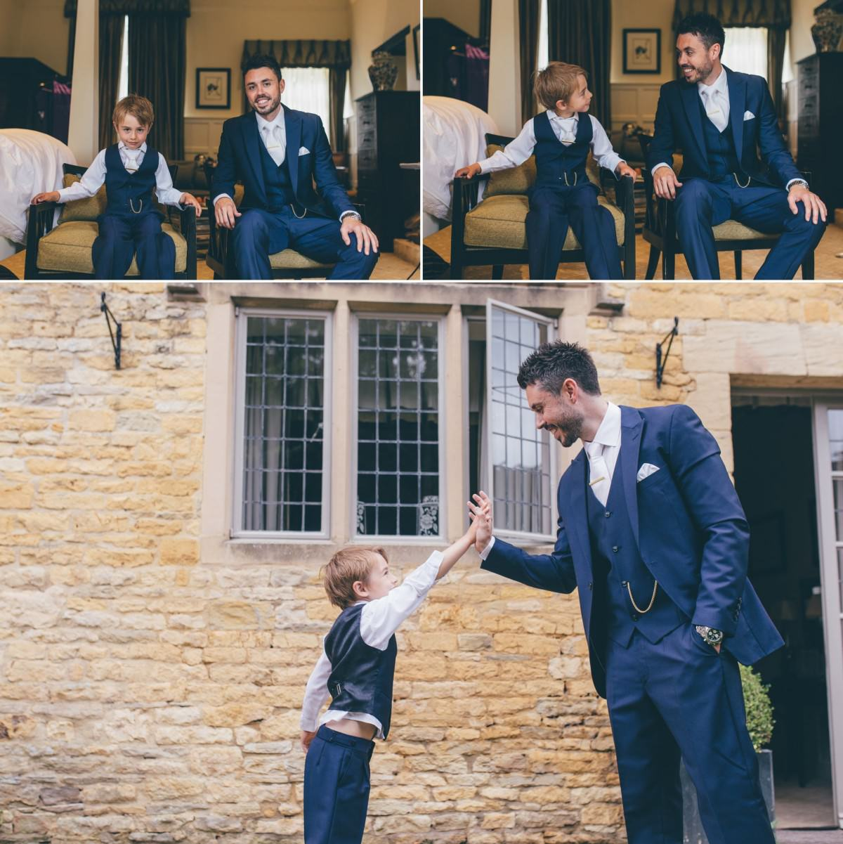 welsh_wedding_photographer_rachel_lambert_photography_lower_slaughter_manor_house_cotswolds_harriet_dean_ 6