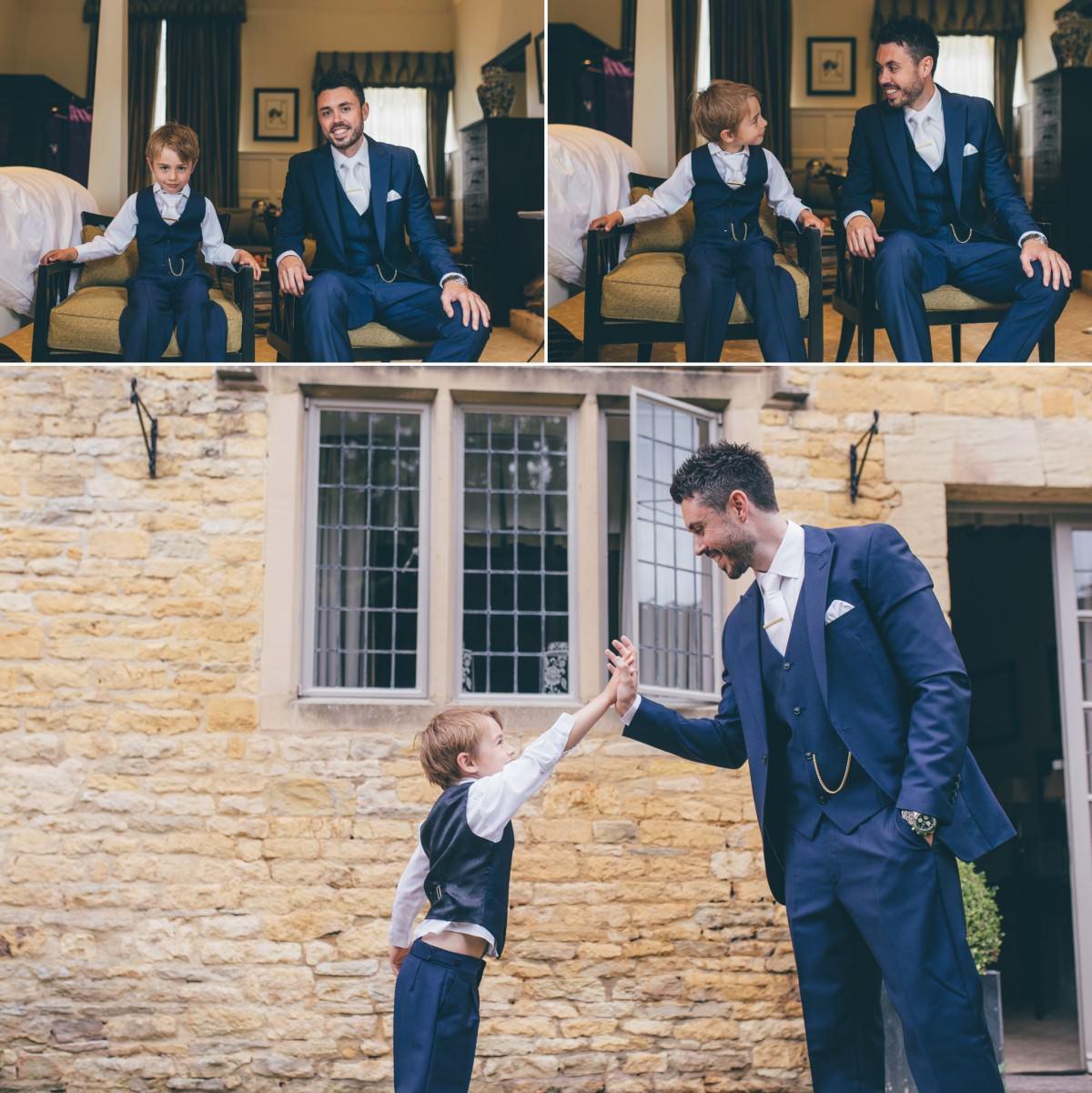welsh_wedding_photographer_rachel_lambert_photography_lower_slaughter_manor_house_cotswolds_harriet_dean_ 6