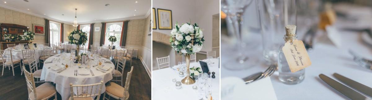 welsh_wedding_photographer_rachel_lambert_photography_lower_slaughter_manor_house_cotswolds_harriet_dean_ 60
