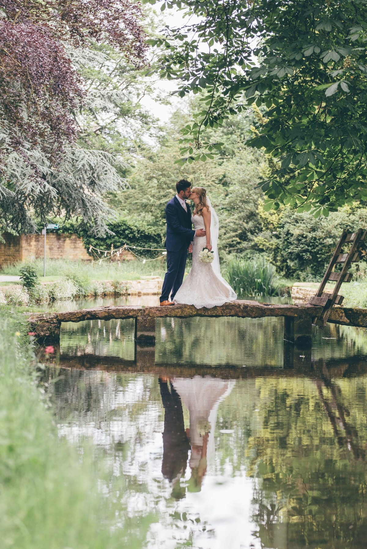 welsh_wedding_photographer_rachel_lambert_photography_lower_slaughter_manor_house_cotswolds_harriet_dean_ 61