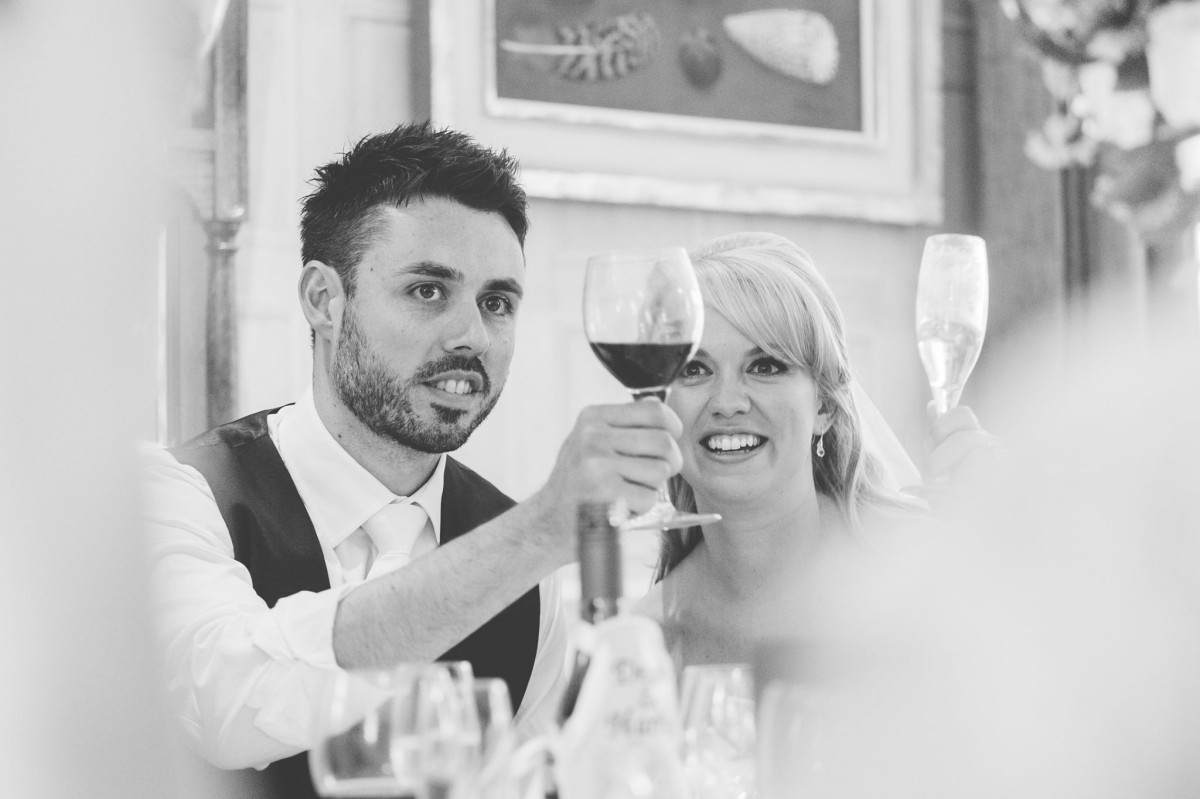 welsh_wedding_photographer_rachel_lambert_photography_lower_slaughter_manor_house_cotswolds_harriet_dean_ 62