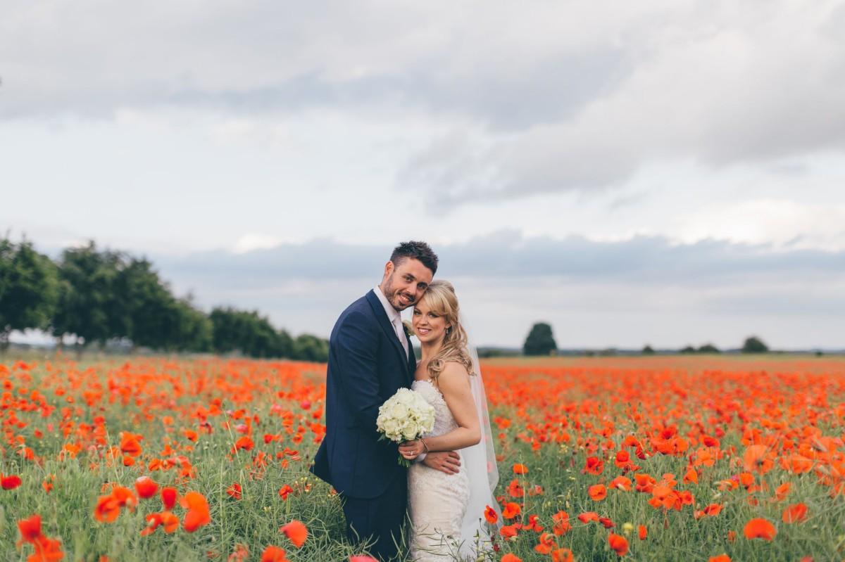 welsh_wedding_photographer_rachel_lambert_photography_lower_slaughter_manor_house_cotswolds_harriet_dean_ 63