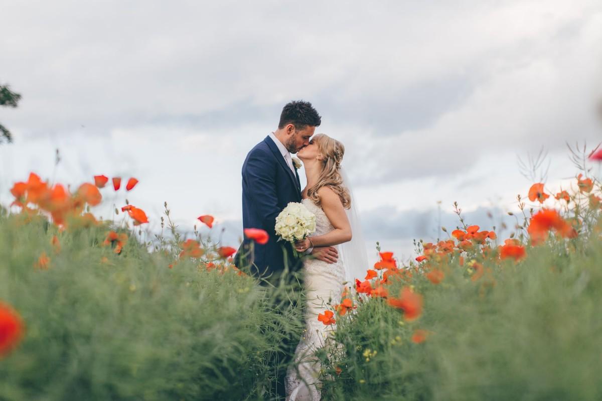 welsh_wedding_photographer_rachel_lambert_photography_lower_slaughter_manor_house_cotswolds_harriet_dean_ 64
