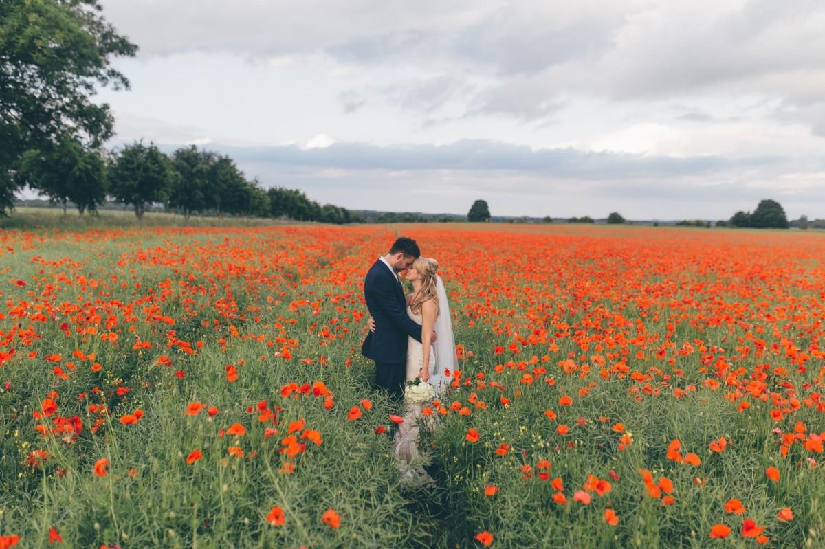 welsh_wedding_photographer_rachel_lambert_photography_lower_slaughter_manor_house_cotswolds_harriet_dean_ 66