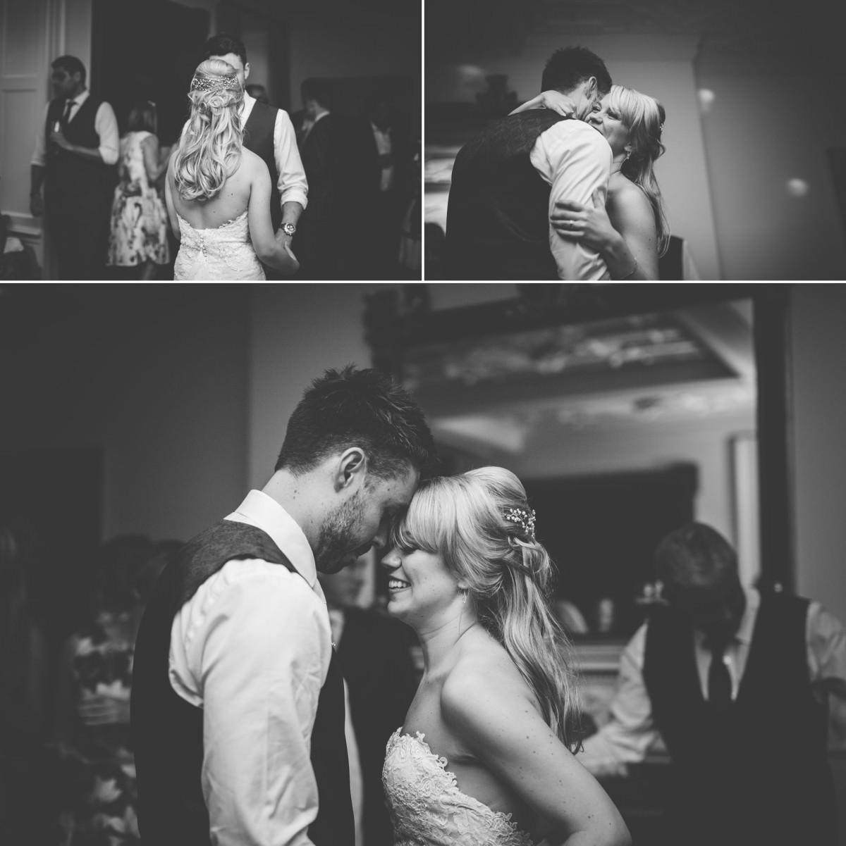 welsh_wedding_photographer_rachel_lambert_photography_lower_slaughter_manor_house_cotswolds_harriet_dean_ 68
