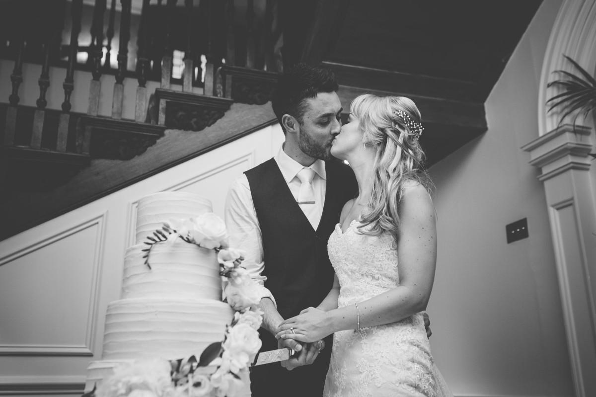 welsh_wedding_photographer_rachel_lambert_photography_lower_slaughter_manor_house_cotswolds_harriet_dean_ 69