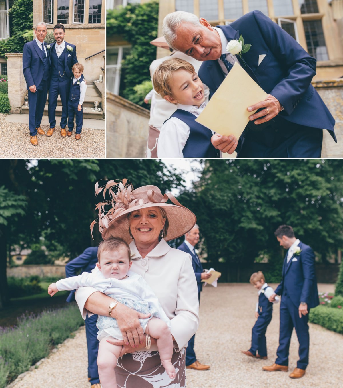 welsh_wedding_photographer_rachel_lambert_photography_lower_slaughter_manor_house_cotswolds_harriet_dean_ 7