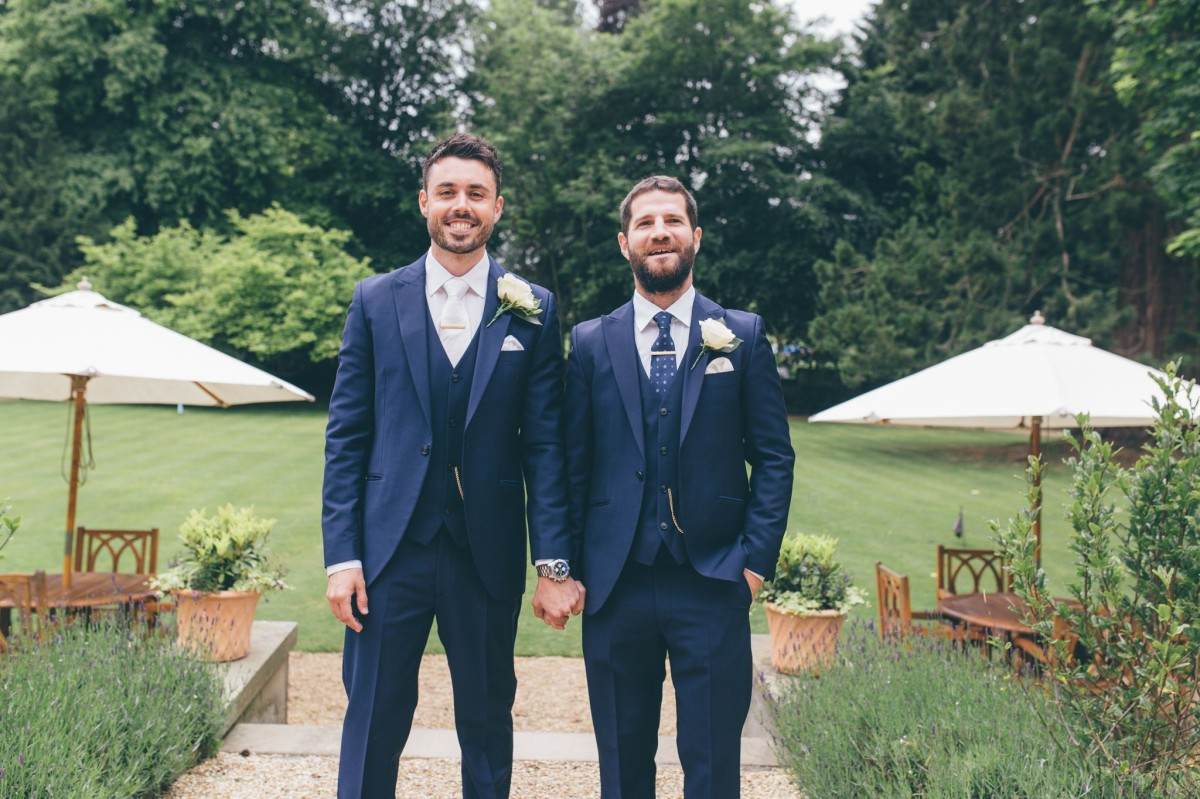 welsh_wedding_photographer_rachel_lambert_photography_lower_slaughter_manor_house_cotswolds_harriet_dean_ 8
