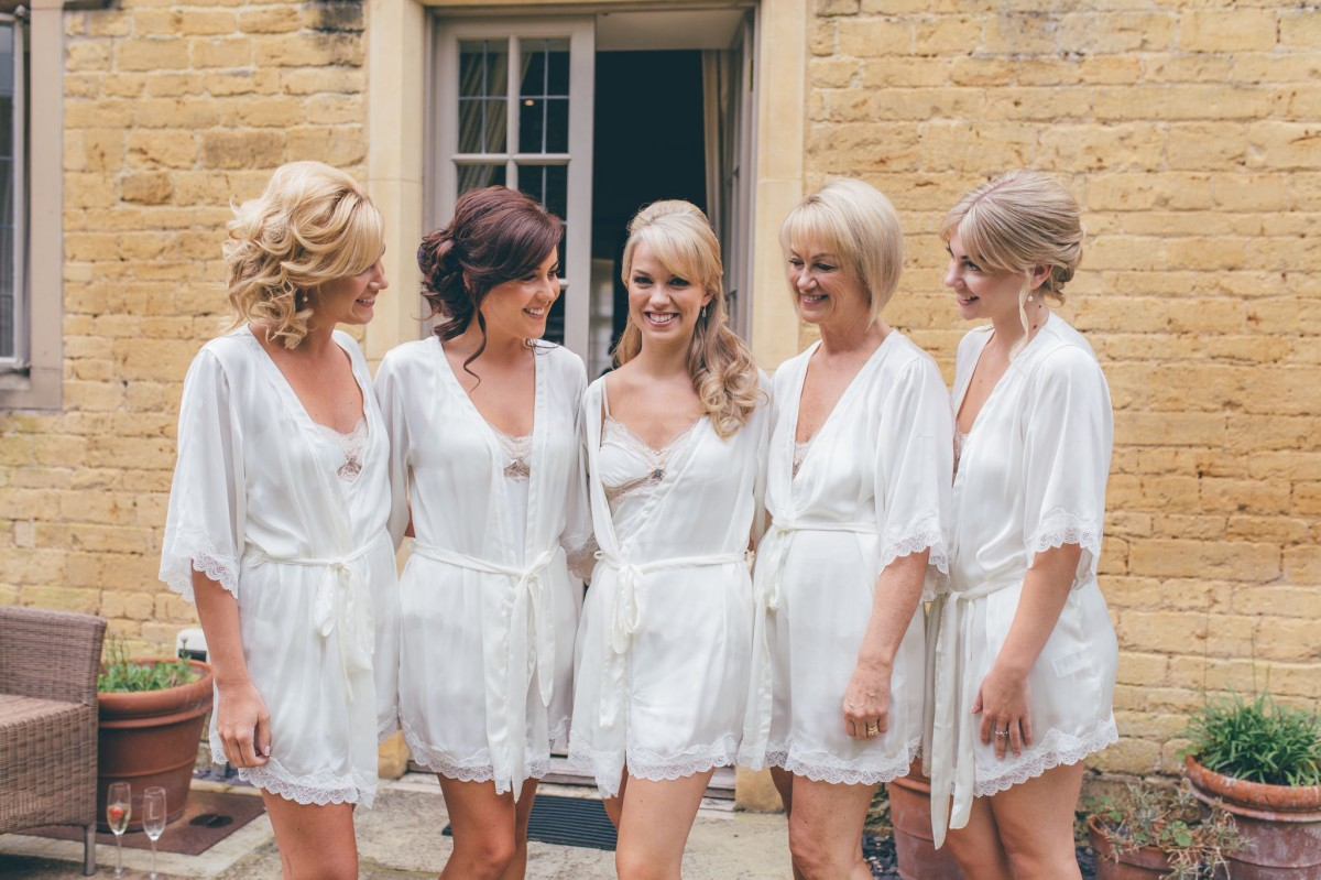 welsh_wedding_photographer_rachel_lambert_photography_lower_slaughter_manor_house_cotswolds_harriet_dean_ 9