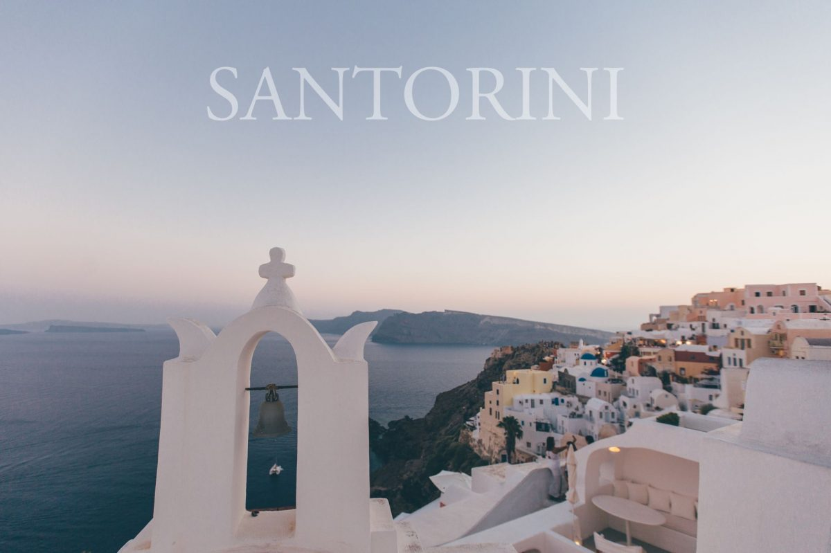 destination_wedding_photographer_santorini_greece_leCiel_rachel_lambert_photography_ 1