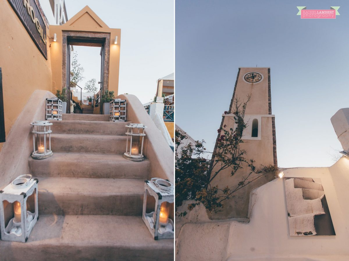 destination_wedding_photographer_santorini_greece_leCiel_rachel_lambert_photography_ 2