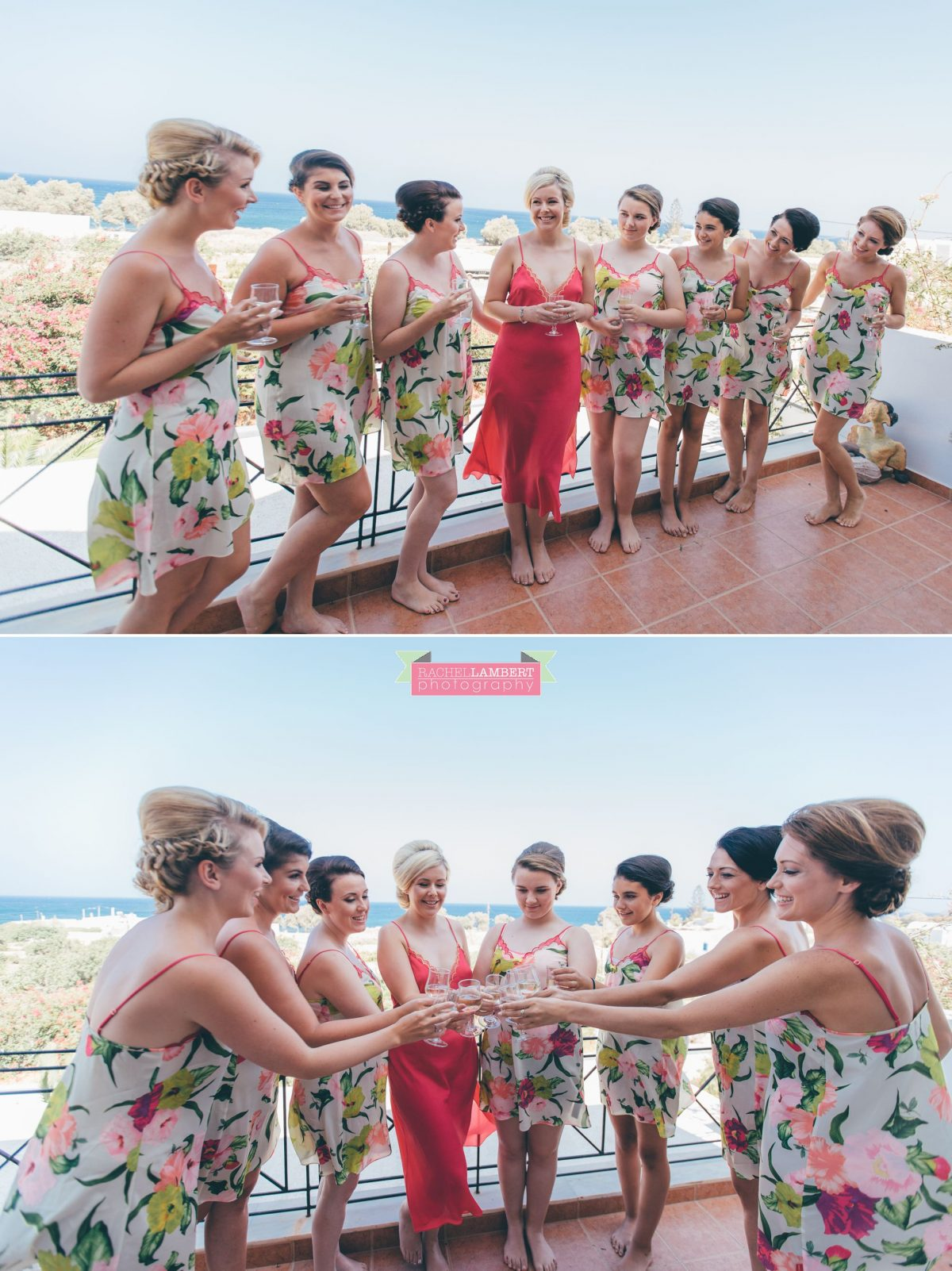 destination_wedding_photographer_santorini_greece_leCiel_rachel_lambert_photography_ 22