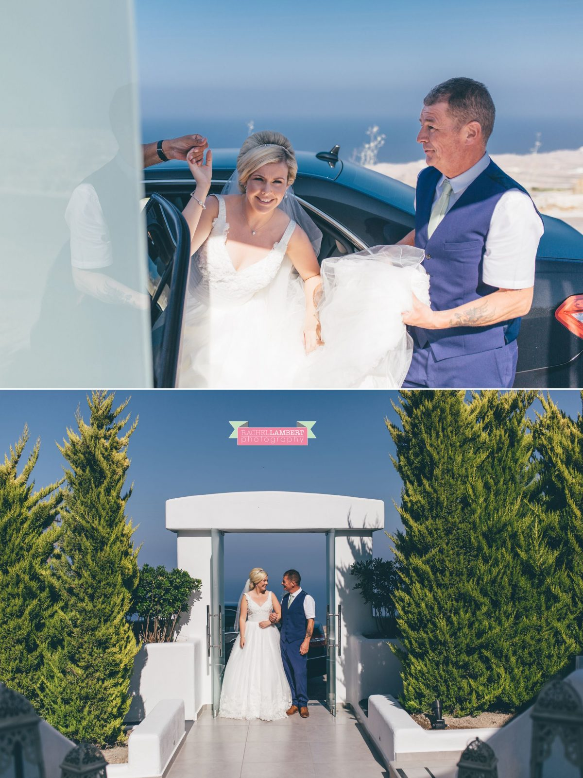 destination_wedding_photographer_santorini_greece_leCiel_rachel_lambert_photography_ 33