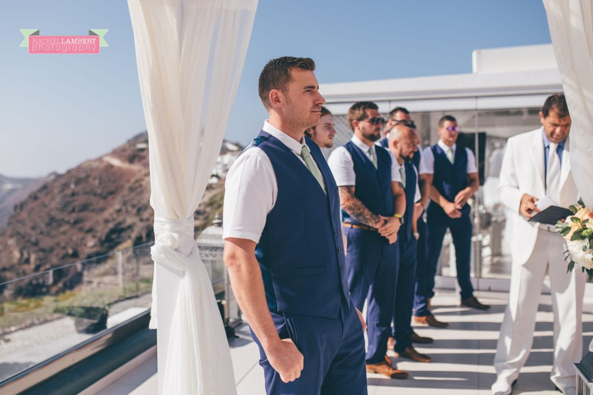 destination_wedding_photographer_santorini_greece_leCiel_rachel_lambert_photography_ 34
