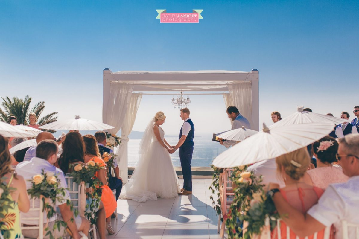 destination_wedding_photographer_santorini_greece_leCiel_rachel_lambert_photography_ 36