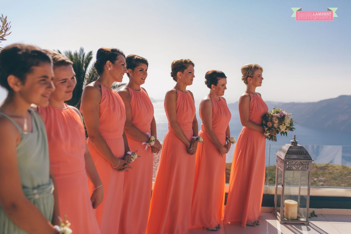 destination_wedding_photographer_santorini_greece_leCiel_rachel_lambert_photography_ 37