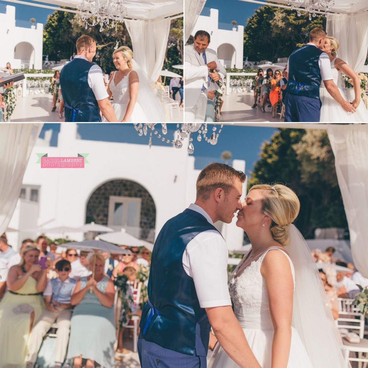 destination_wedding_photographer_santorini_greece_leCiel_rachel_lambert_photography_ 38