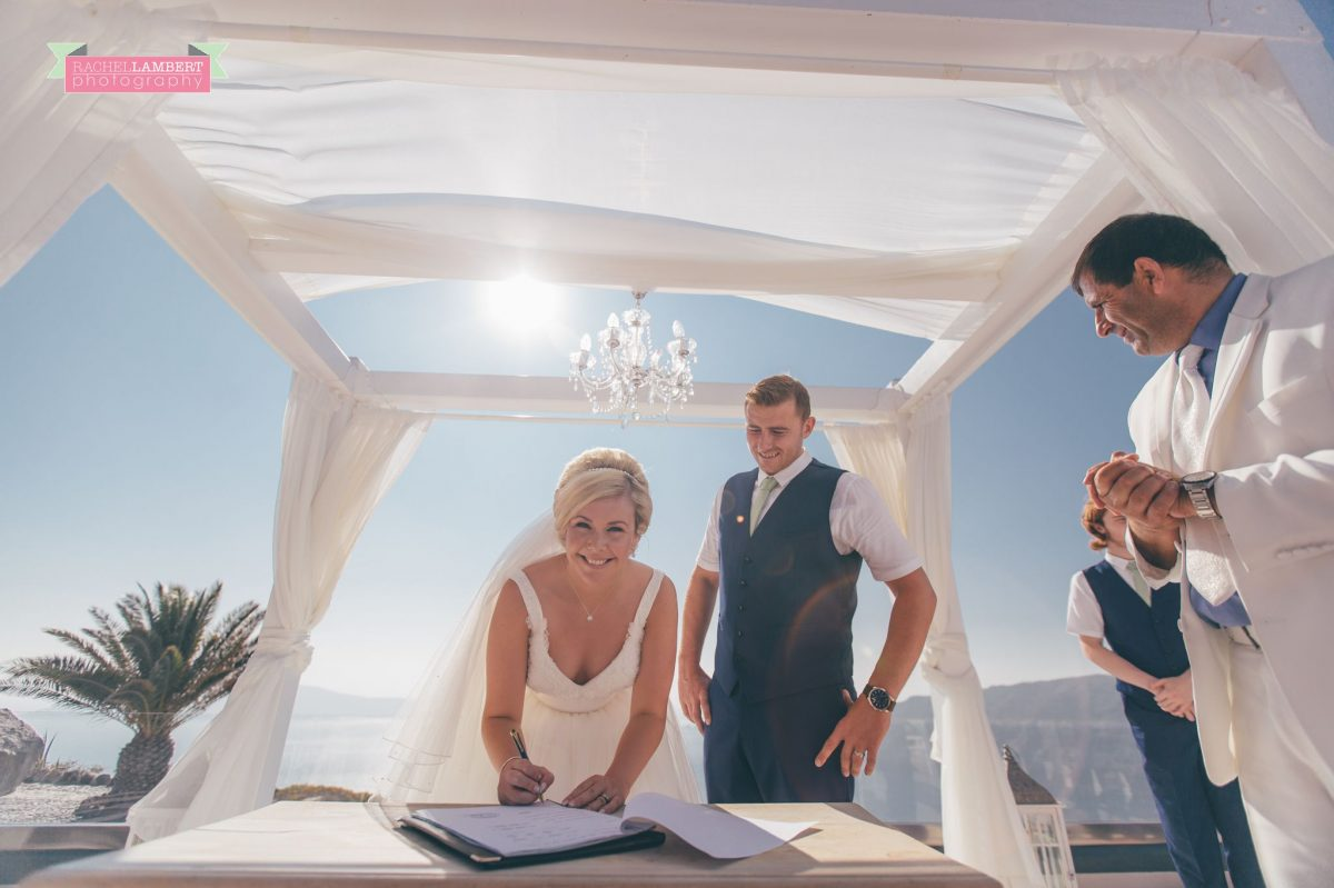 destination_wedding_photographer_santorini_greece_leCiel_rachel_lambert_photography_ 39