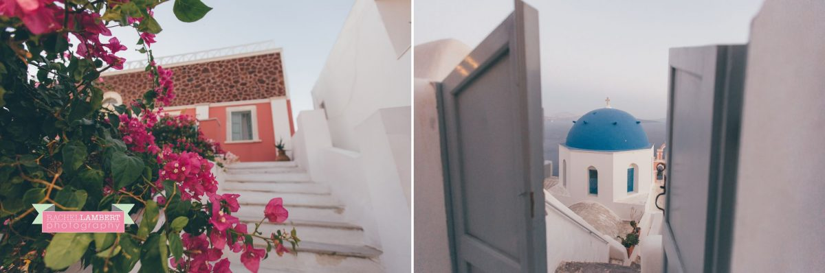 destination_wedding_photographer_santorini_greece_leCiel_rachel_lambert_photography_ 4