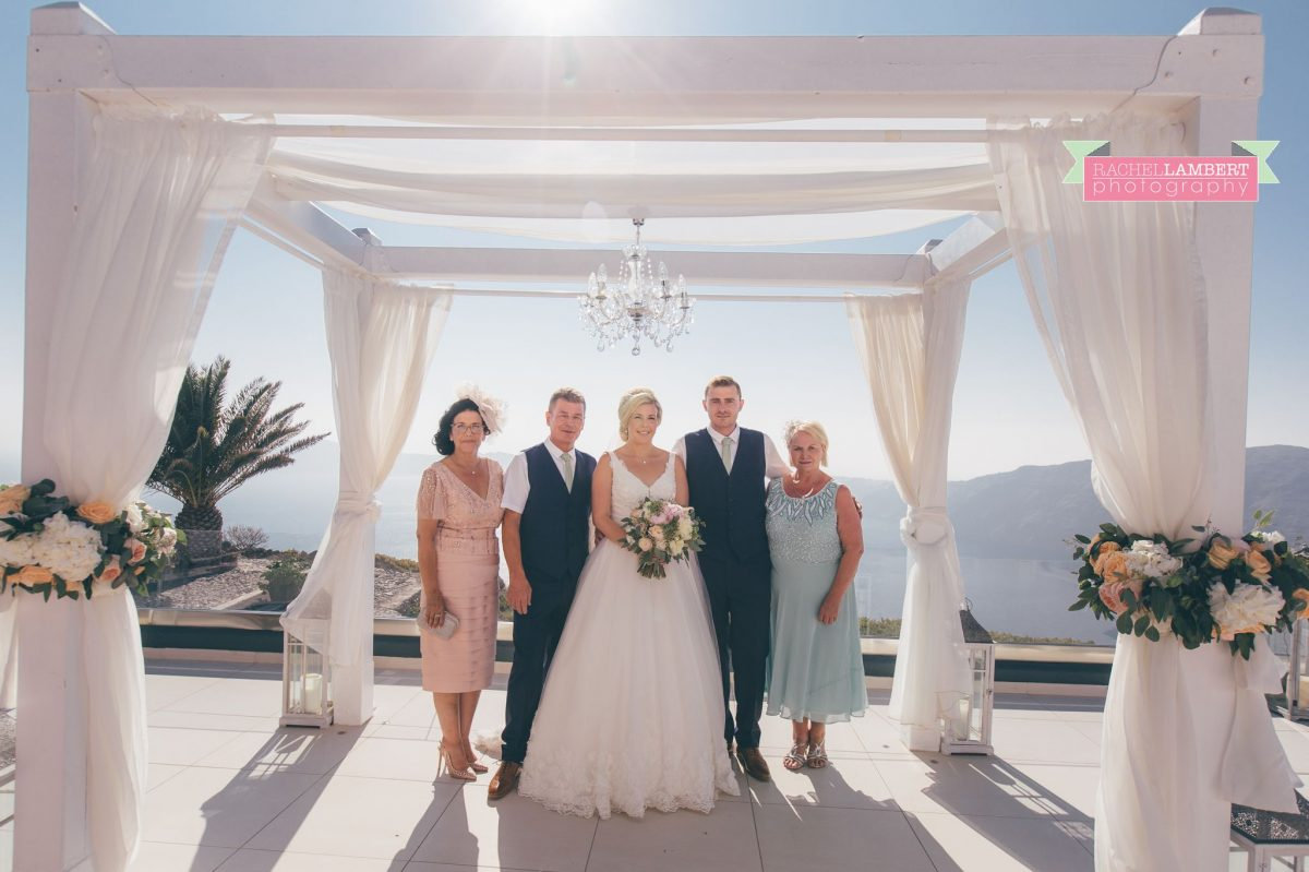 destination_wedding_photographer_santorini_greece_leCiel_rachel_lambert_photography_ 42