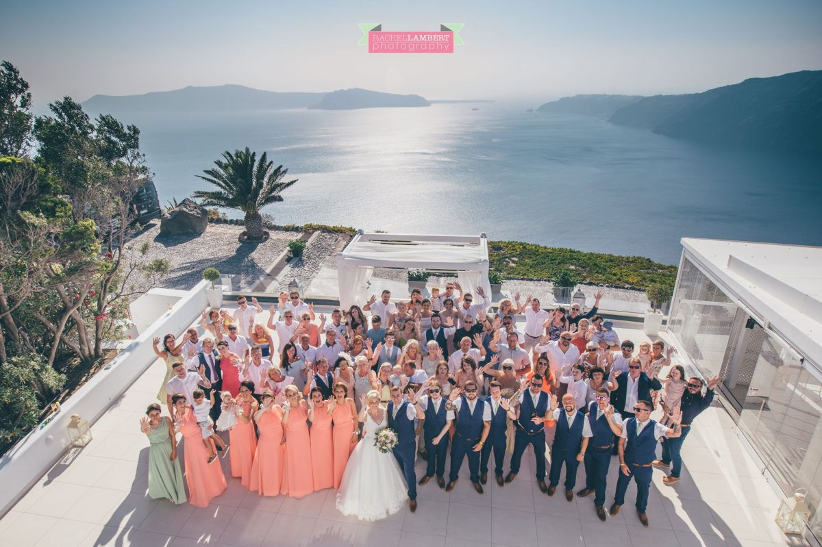 destination_wedding_photographer_santorini_greece_leCiel_rachel_lambert_photography_ 43