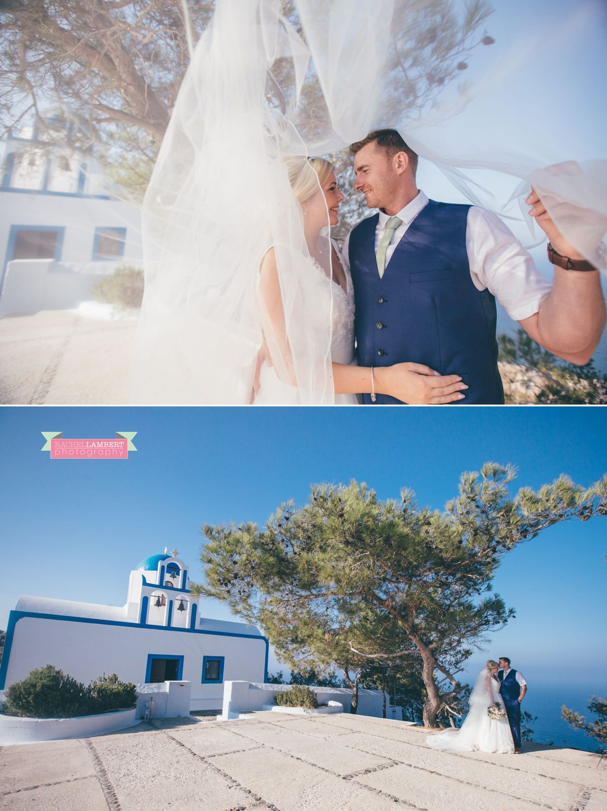 destination_wedding_photographer_santorini_greece_leCiel_rachel_lambert_photography_ 44