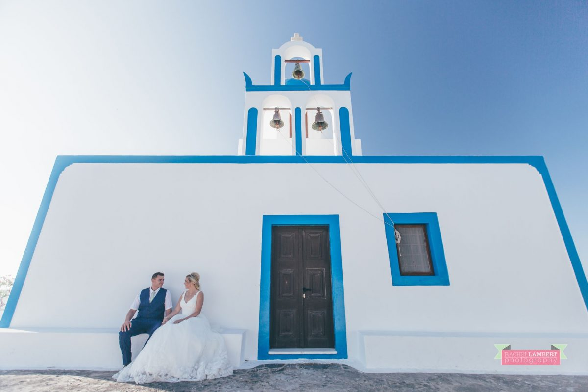 destination_wedding_photographer_santorini_greece_leCiel_rachel_lambert_photography_ 45