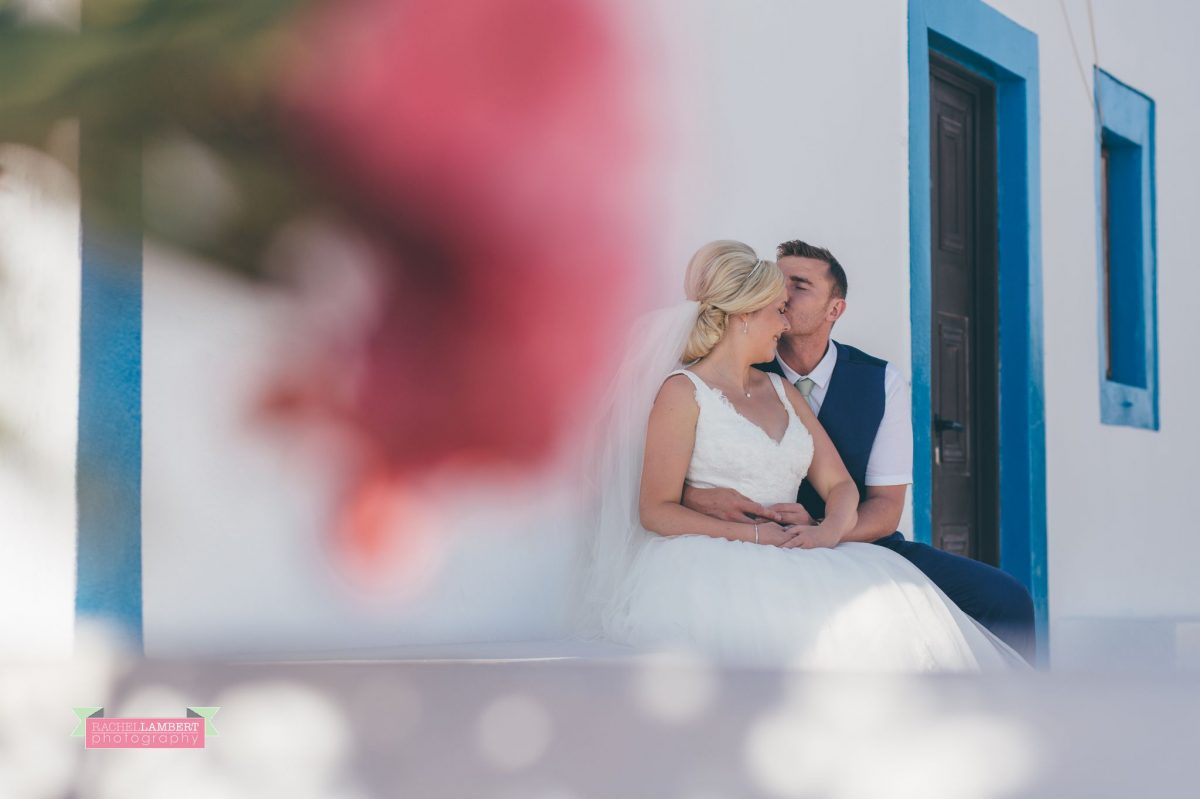 destination_wedding_photographer_santorini_greece_leCiel_rachel_lambert_photography_ 46