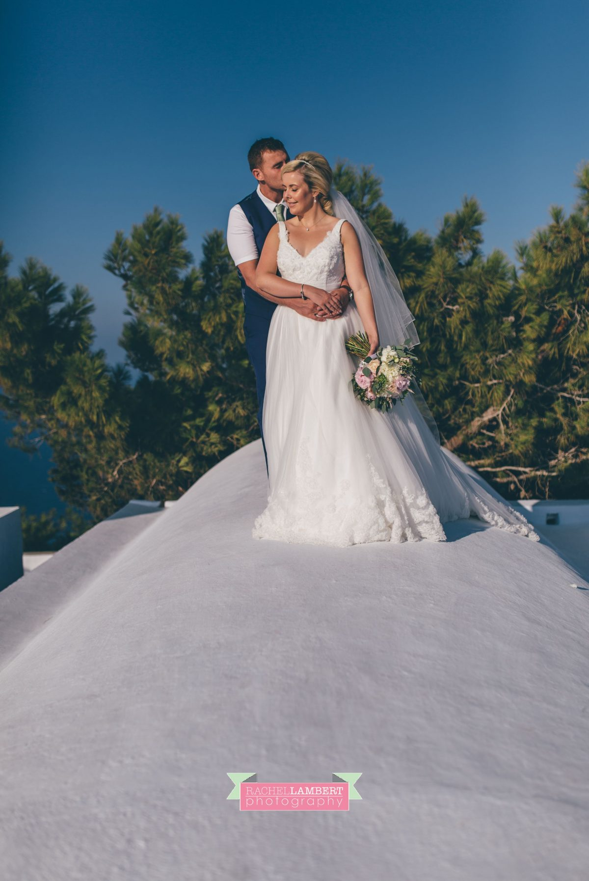 destination_wedding_photographer_santorini_greece_leCiel_rachel_lambert_photography_ 47