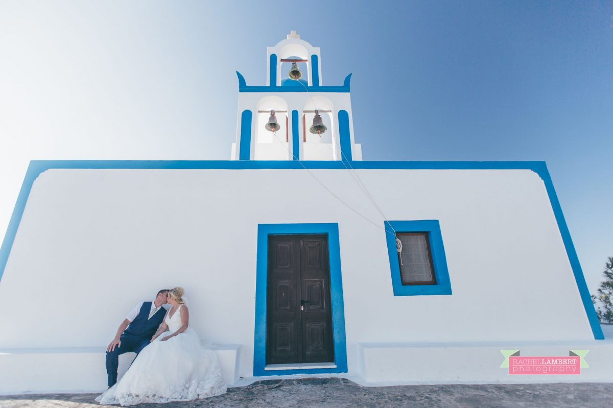 destination_wedding_photographer_santorini_greece_leCiel_rachel_lambert_photography_ 48