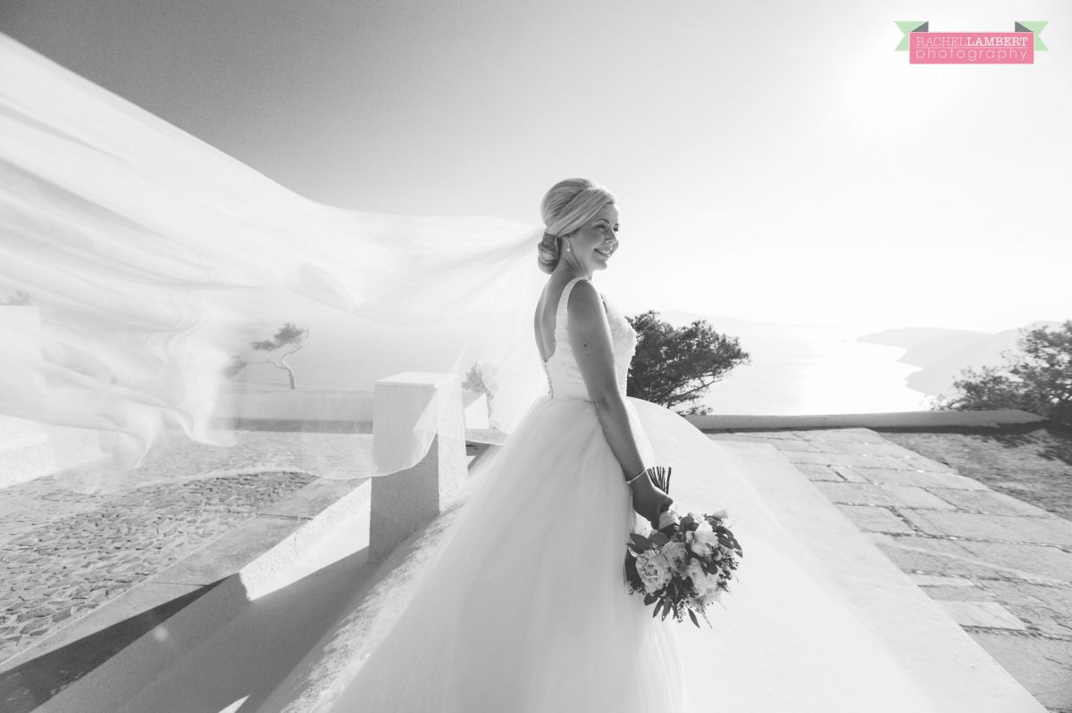 destination_wedding_photographer_santorini_greece_leCiel_rachel_lambert_photography_ 49