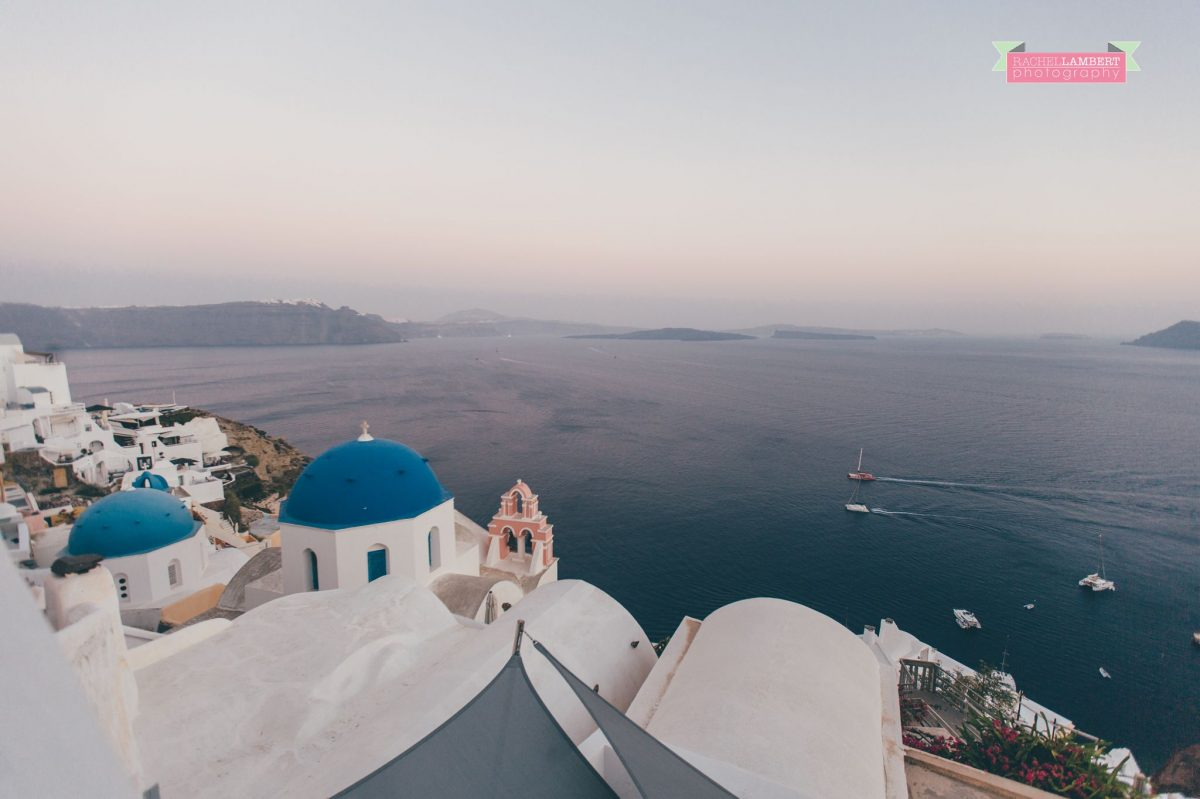 destination_wedding_photographer_santorini_greece_leCiel_rachel_lambert_photography_ 5