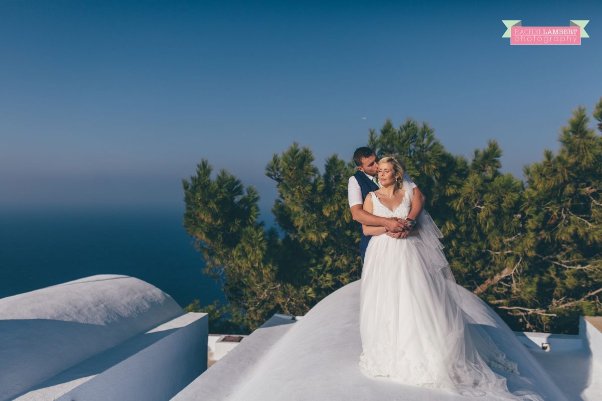 destination_wedding_photographer_santorini_greece_leCiel_rachel_lambert_photography_ 52
