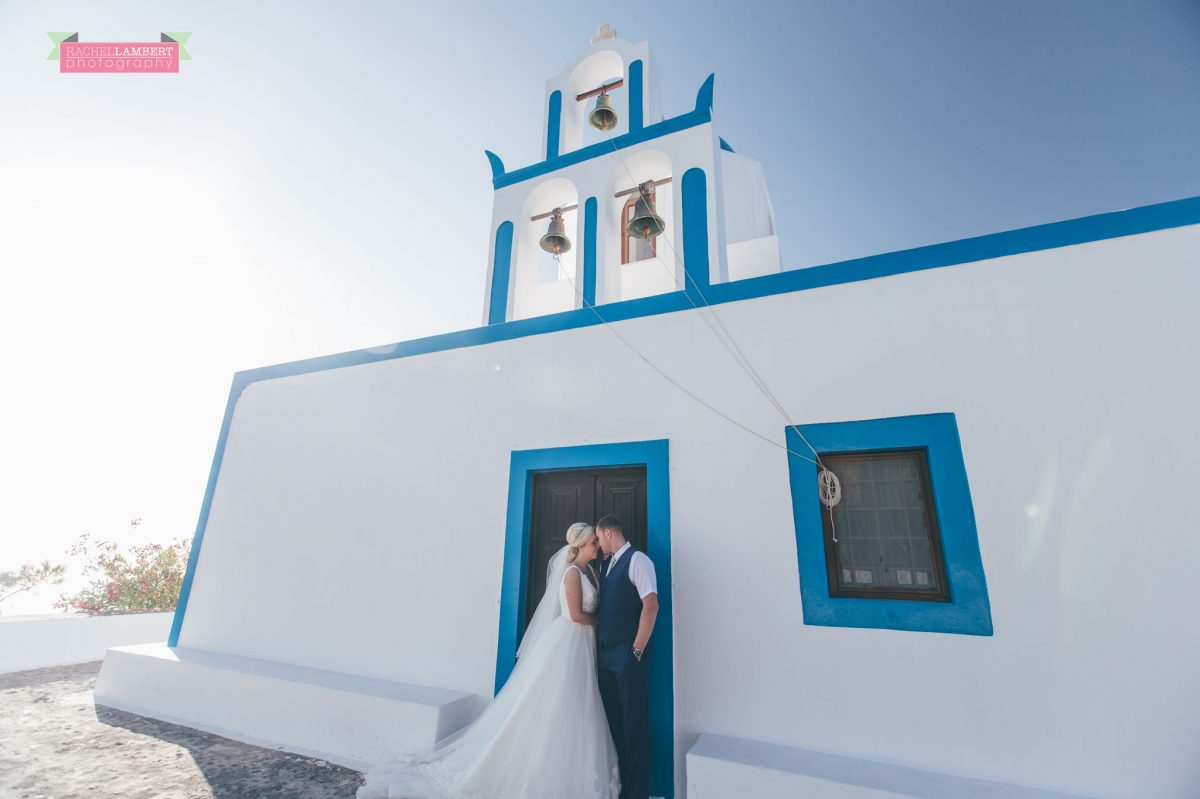 destination_wedding_photographer_santorini_greece_leCiel_rachel_lambert_photography_ 53
